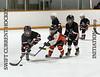 3FVEG2 Flyers vs Pense-43