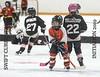 3FVEG2 Flyers vs Pense-04