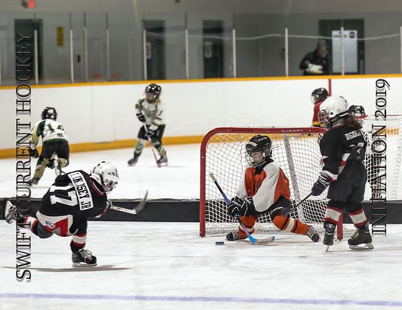 3FVEG2 Flyers vs Pense-20