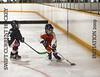 3FVEG2 Flyers vs Pense-08