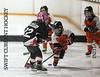 3FVEG2 Flyers vs Pense-18