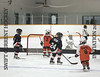 3FVEG2 Flyers vs Pense-12