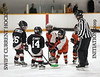 3FVEG2 Flyers vs Pense-15