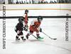 3FVEG2 Flyers vs Pense-09