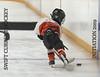 3FVEG2 Flyers vs Pense-14