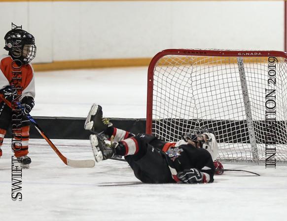 3FVEG2 Flyers vs Pense-03