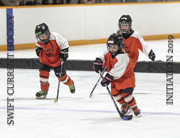3FVEG2 Flyers vs Pense-42