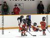 3FVEG2 Flyers vs Pense-23