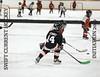 3FVEG2 Flyers vs Pense-10