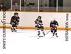 12FVEG2 Kings vs Pense-06