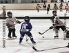 5FVEG2 Leafs vs Crnch-08
