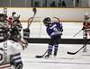 5FVEG2 Leafs vs Crnch-12