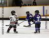 5FVEG2 Leafs vs Crnch-17