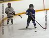 5FVEG2 Leafs vs Crnch-29