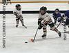 5FVEG2 Leafs vs Crnch-32