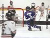 5FVEG2 Leafs vs Crnch-11