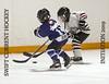 5FVEG2 Leafs vs Crnch-15