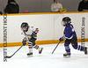 5FVEG2 Leafs vs Crnch-16