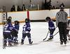5FVEG2 Leafs vs Crnch-23