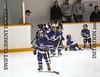 5FVEG2 Leafs vs Crnch-42