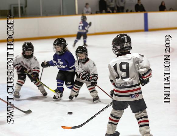 5FVEG2 Leafs vs Crnch-24