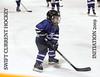 5FVEG2 Leafs vs Crnch-03