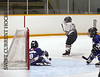 5FVEG2 Leafs vs Crnch-47