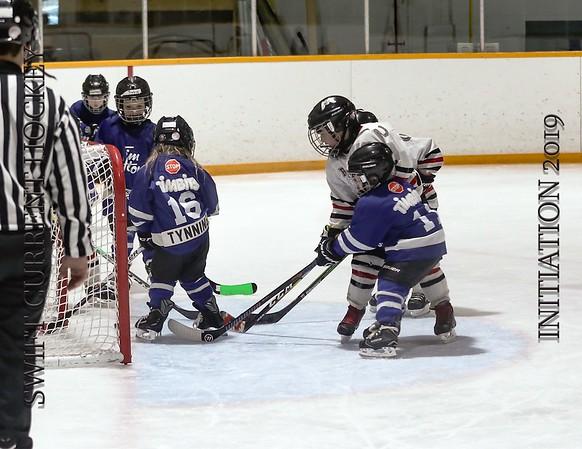 5FVEG2 Leafs vs Crnch-01