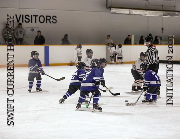 5FVEG2 Leafs vs Crnch-49