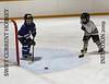 5FVEG2 Leafs vs Crnch-25