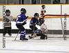 5FVEG2 Leafs vs Crnch-10