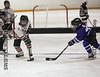 5FVEG2 Leafs vs Crnch-19