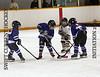 5FVEG2 Leafs vs Crnch-22