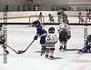5FVEG2 Leafs vs Crnch-27
