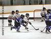 5FVEG2 Leafs vs Crnch-21