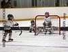 5FVEG2 Leafs vs Crnch-46