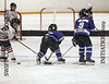 5FVEG2 Leafs vs Crnch-20