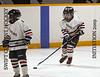5FVEG2 Leafs vs Crnch-43