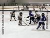 5FVEG2 Leafs vs Crnch-28