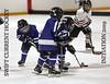 5FVEG2 Leafs vs Crnch-48