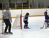 5FVEG2 Leafs vs Crnch-04