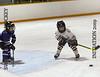 5FVEG2 Leafs vs Crnch-31