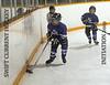 5FVEG2 Leafs vs Crnch-13