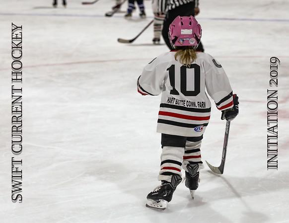 5FVEG2 Leafs vs Crnch-26