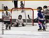 5FVEG2 Leafs vs Crnch-07