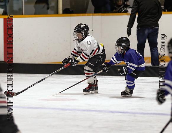 5FVEG2 Leafs vs Crnch-44