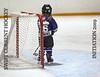 5FVEG2 Leafs vs Crnch-06
