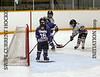 5FVEG2 Leafs vs Crnch-02
