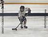 5FVEG2 Leafs vs Crnch-09