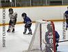 5FVEG2 Leafs vs Crnch-45